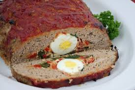 meatloaf recipe oliver with oatmeal rachael paula deen