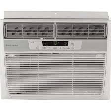 when is it black friday at home depot frigidaire air conditioners air conditioners u0026 coolers the