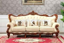 Italian Furniture Living Room Classic Italian Furniture Living Room Antique Classic Sofa Set