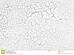 White Texture Background Cracked Background Texture Stock Photography Image 31100902