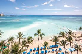 outrigger hotels and resorts wins