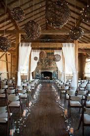 The Barn At Ligonier Valley 226 Best Barn Wedding Venues Ideas Images On Pinterest Barn
