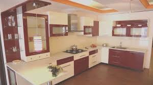 kitchen cabinet design ideas india 12 kitchen furniture ideas india stock 2021
