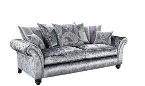 slipcovers for pillow back sofas slipcover for pillow back sofa pillow back sofa slipcovers sure fit