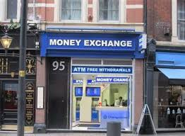 bureau de change londres bureau de change londres