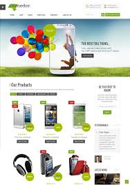 free homepage for website design 25 best html ecommerce website templates free premium