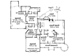 Victorian House Plan by Victorian House Plans Randell 30 395 Associated Designs Victorian