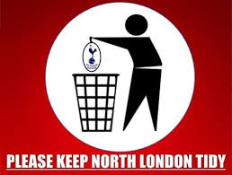 Arsenal Tottenham Meme - happy st totteringham s day 2016 edition page 4 arsenal