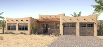 southwestern houses southwestern style homes house plan southwest style homes for sale