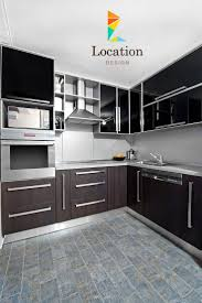 modern small kitchens great online get cheap small kitchens