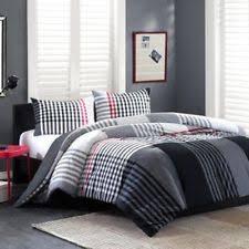 Nautical Comforter Set Striped Nautical Comforter Sets Ebay