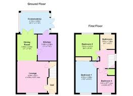 houses for sale in washington tyne and wear your move page 3