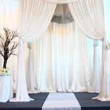 beautiful backdrop for wedding wedding pinterest beautiful