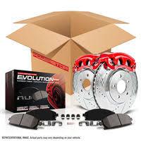 2003 honda civic brake pads 2003 honda civic performance brake pads rotors kit