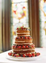 red wedding inspiration at boca raton resort u0026 club red wedding