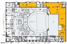 opera house floor plan philadelphia metropolitan opera house is now leasing myphillycondo