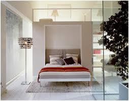 Wall Murphy Beds For Sale by Bedroom Sideway Murphy Bed Murphy Deskbeds Queen Vertical In