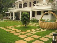 Image result for kerala well design