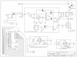 dmg schematics gbdevwiki