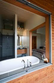 rustic bathroom design fantastic rustic bathroom designs that will take your breath away