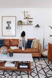 wall ideas for living room living room living room wall decor ideas purple living room living