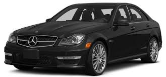 mercedes amg lease specials mercedes c63 amg sedan lease deals and special offers