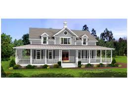 micro cottage with garage house plan apartments pleasant detached garage house plans