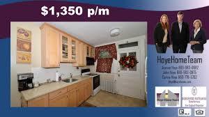 kitchen cabinets hartford ct 5a robin road west hartford ct 06119 west hartford ct