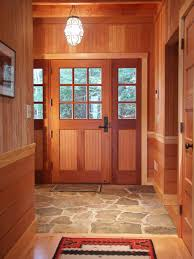 decor tiles and floors craftsman style living room design pictures remodel decor and