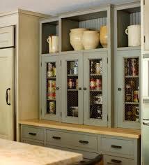 kitchen pantry cabinet design ideas flashmobile info