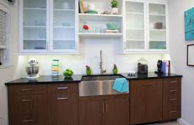Small Storage Cabinet For Kitchen Cabinet Small Cabinet With Doors And Shelves Amazing Cabinet