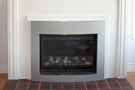 convert fireplace to gas convert wood fireplace to gas houselogic