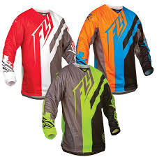 oneal motocross gear childrens racewear mx motox oneal youth motocross gear package