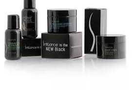 influance hair care products company top salon for healthy hair in dallas tx