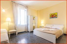 chambre d hote italie ligurie chambre d hote ligurie italie luxury chambres dhtes 2 passi dal mare