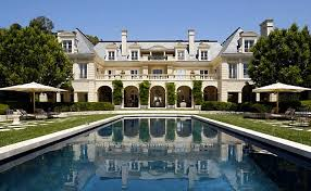 neoclassical homes french chateau house home pinterest french chateau