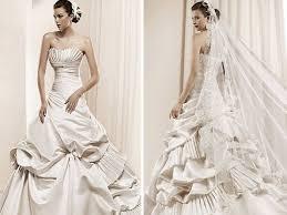2011 Wedding Dresses Wedding Dress Volume Other Dresses Dressesss