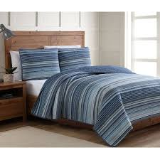 Where To Buy Bed Sheets Quilts Coverlets Where To Buy Quilts Coverlets At Filene U0027s