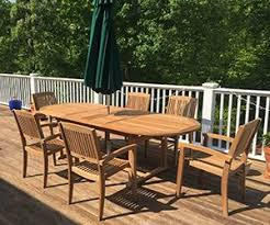 Atlanta Outdoor Furniture by Farm Furniture By Atlanta Teak Furniture Atlanta Teak Furniture