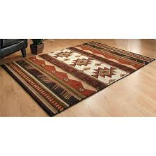 southwest area rugs united weavers southwest wind rug 5 u00273