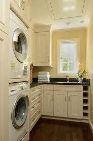 624 best laundry room ideas images on pinterest laundry rooms