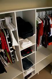small closet organizers home depot home design ideas