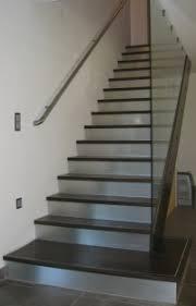 treppen augsburg treppen betontreppe architekturbüro rainer drasch augsburg neusäß
