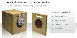 modern litter box cabinet modern and contemporary pet products updated daily coolpetproducts com