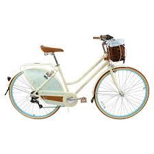 target kingston black friday 11 best bike images on pinterest cruiser bikes target and beach