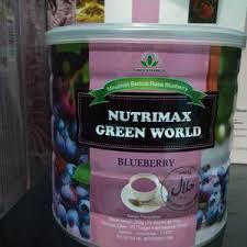 obat kuat nutrimax jualpembesarpenisasli com agen resmi vimax