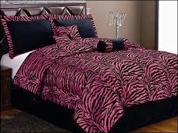 Victorias Secret Pink Comforter Bedroom Design Ideas Fabulous Solid Blush Comforter Rose Color