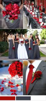 wedding colors 9 most popular wedding color schemes from to your