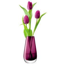 vases astonishing designer flower vases large flower vases