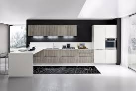 idee cuisine design cuisine idee équipement de maison